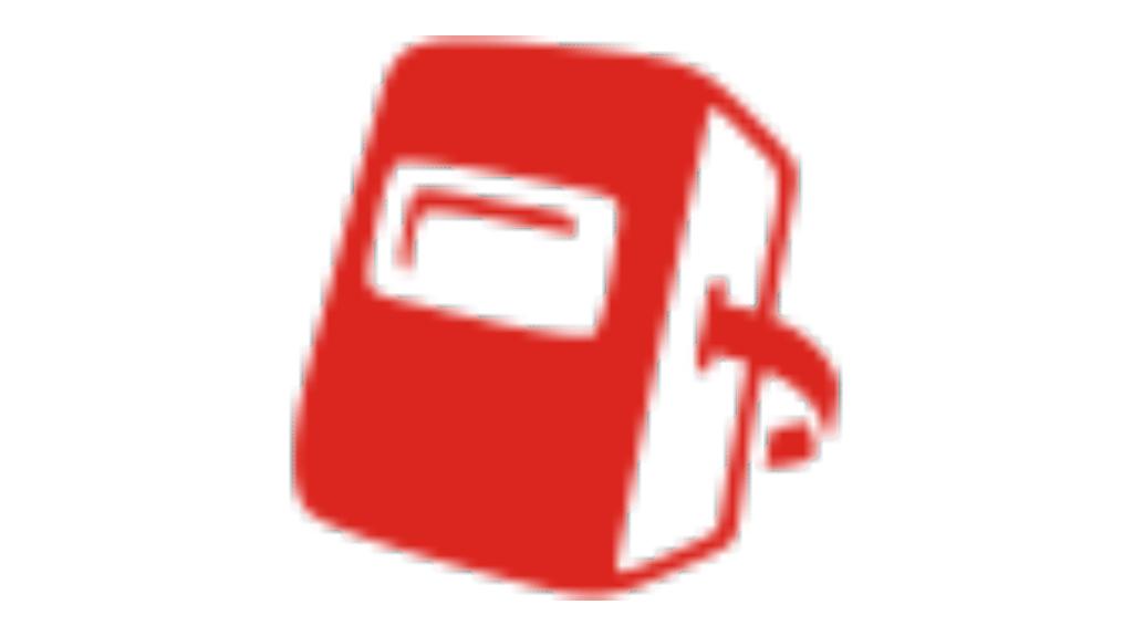 Metalúrgica -  Revestimento de Cilindro de Borracha